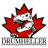 Town of Drumheller