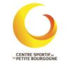 Centre Sportif de la Petite-Bourgogne.Little Burgundy Sports Center