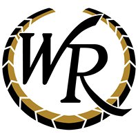 Westgate Reservations
