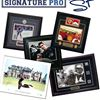 Signature Pro