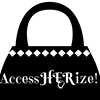 AccessHERize