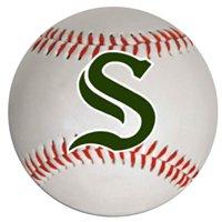 Slidell Baseball