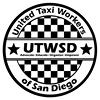 United Taxi Workers of San Diego, OPEIU Local 1218