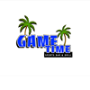 Game Time Sports Bar & Grill - Newport