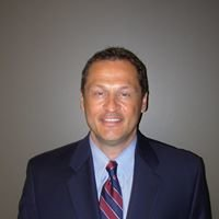 Stephen Rath - COUNTRY Financial