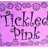 Tickled Pink Vintage Boutique and Auction