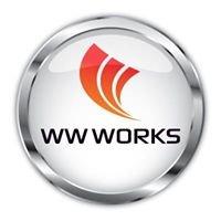 WW Works
