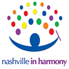 Nashville in Harmony