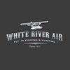 White River Air