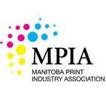 Manitoba Print Industry Association