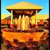 Executive Banquet & Conference Center