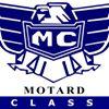 Motard Class