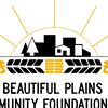 Beautiful Plains Community Foundation