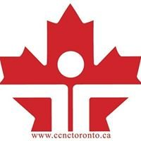 Chinese Canadian National Council Toronto Chapter
