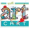 The Art Cart