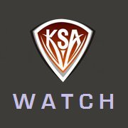 Concerned Students of Kwantlen - KSA Watch