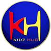 KiDz HuB Headquarters