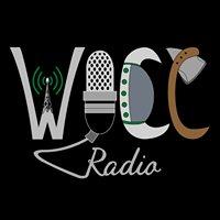 WOCC Viking Radio, Ocean County College