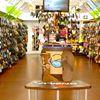 Flip Flop Shops West Edmonton Mall