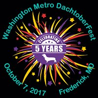 Washington Metro DachtoberFest