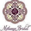 Melange Bridal