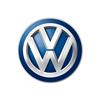 Volkswagen Rimouski