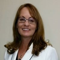 Debi Graham - Country Financial