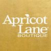 Fargo Apricot Lane