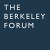 The Berkeley Forum