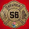 Lincoln Fire Company