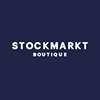 Boutique STOCKMARKT