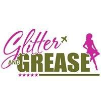 Glitter & Grease LLC