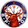 South Plainfield Elks Lodge 2298