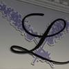 Lavandula Luxury Whims