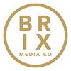 Brix Media Co.