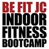 Be Fit JC