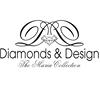 Diamonds & Design - The Maria Collection