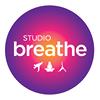 Live Love Breathe
