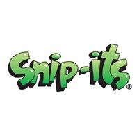 Snip-its OKC