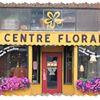 Main Street Boutique/Centre Floral