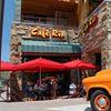 Cafe Rio (Park City)