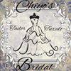 Chiyos Bridal