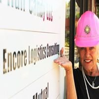 Encore Logistics & Consulting, LLC