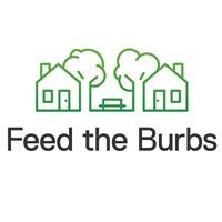 Feed the Burbs