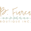B Fierce Boutique