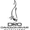 Davidson River Outfitters