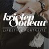 Kristen Soileau Portraits