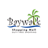 Baywalk Mall