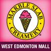 Marble Slab Creamery WEM