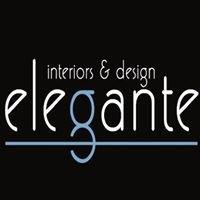 Elegante Interiors & Design